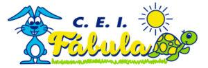 Logo de Escuela Infantil Fábula