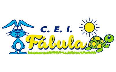 Escuela Infantil Fabula en Sevilla